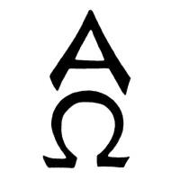 alpha bedeutung