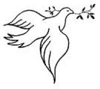 Bedeutung Der Christlichen Symbole Kerzenwerkstatt Mayende